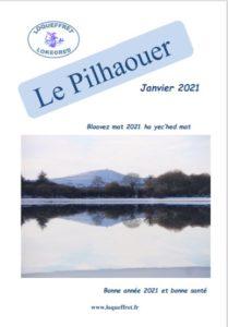 bulletin 0121