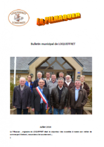 couverture bulletin1