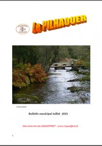 image Bulletin 3